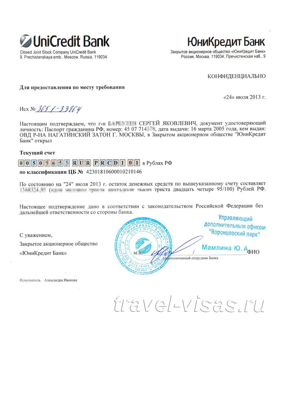 Справка 302Н Даниловский район Справка от фтизиатра Марьина роща