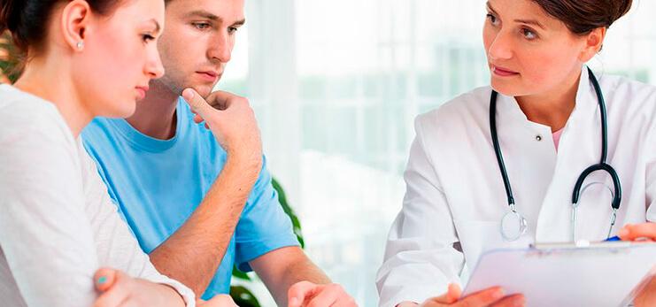 Сколько стоит оформить медицинскую книжку в Химках