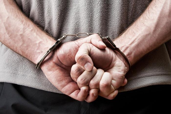 судебная практика за оскорбление личности