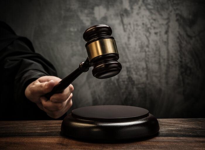 Наказание за оскорбление. Статья РБ предусматривает ответственность за унижение чести личности