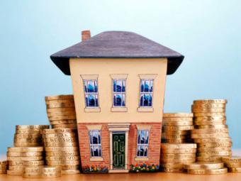 Налоги на наследство в торревьехе