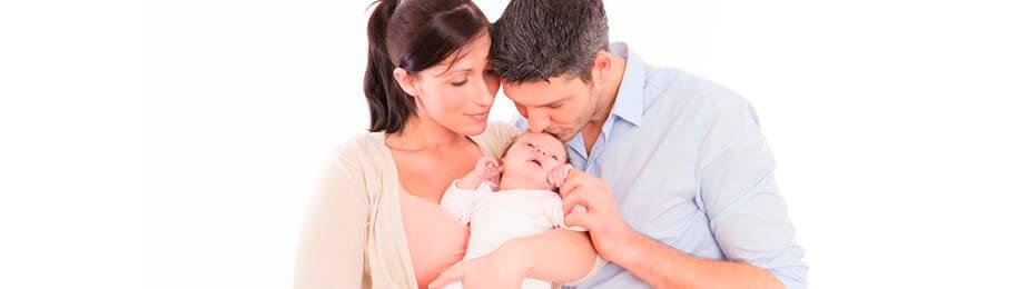 Как восстановить свидетельство о рождении иностранному гражданину