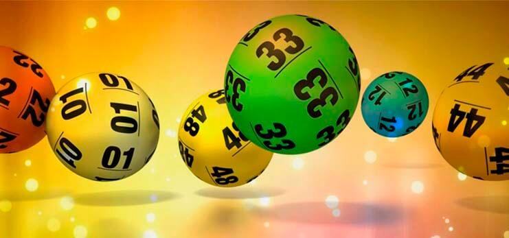 какой процент от выиграша в лотарею необходимо дать государству