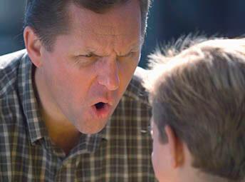 Как можно отказаться от ребенка отцу