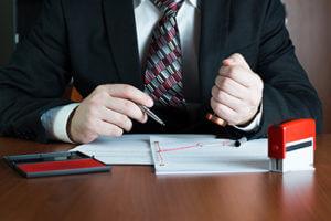 Письменное Обязательство Для Использования Маткапитала Образец Цена