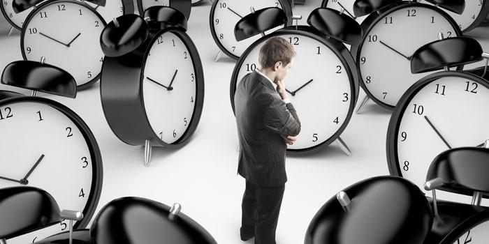 Нормирование труда виды задачи и функции