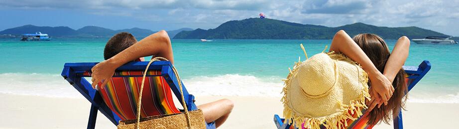 Административный отпуск: что это такое