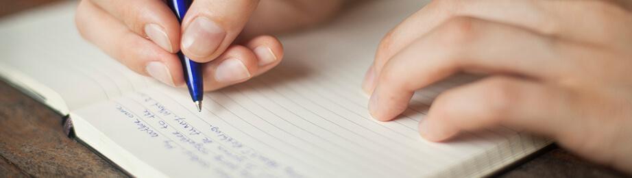 Как написать объяснительную в налоговую образец