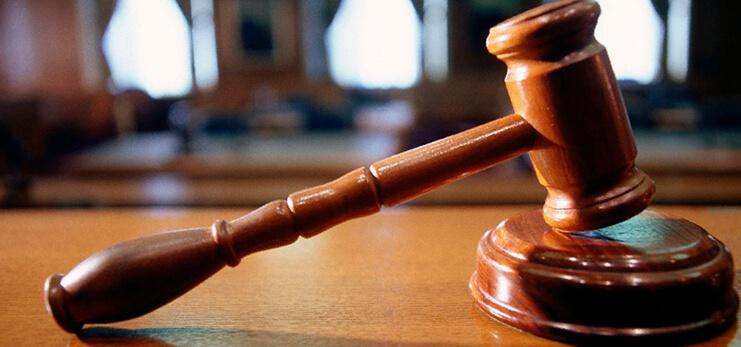 Халатность врачей судебная практика