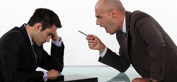 Порядок наложения и снятия дисциплинарных взысканий