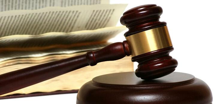 Неисполнение решений суда (ст. 315 УК РФ): судебная практика