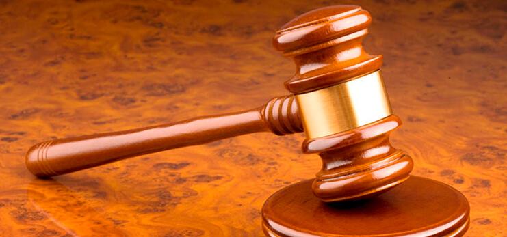 Административная иуголовная ответственность занеисполнение решения суда юридическим лицом
