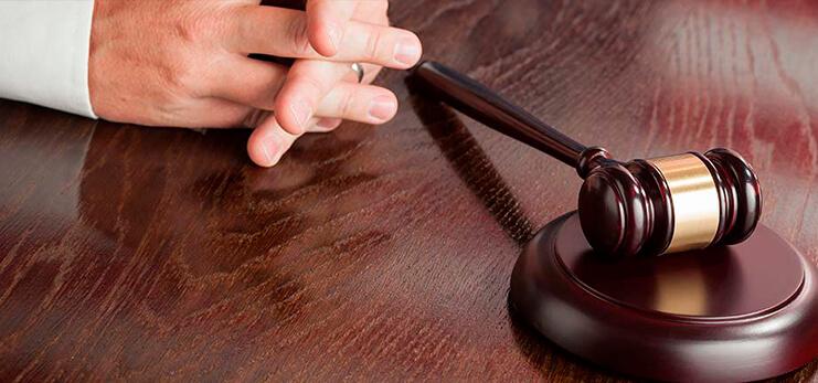 Как заставить ответчика исполнять предписания