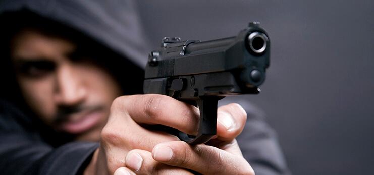 Каков порядок продления разрешения на оружие (лицензии)?