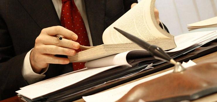 Мнение юриста-эксперта