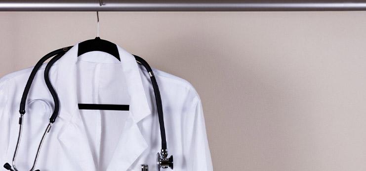 В каком случае медицинскому работнику положен дополнительный отпуск?